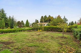 Photo 18: 10440 154 Street in Surrey: Guildford House for sale (North Surrey)  : MLS®# R2213539