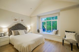 Photo 24: 372 E 16TH Avenue in Vancouver: Main 1/2 Duplex for sale (Vancouver East)  : MLS®# R2463791