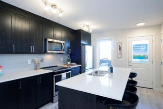 Photo 11: 206 338 Seton Circle SE in Calgary: Seton Row/Townhouse for sale : MLS®# A1042558