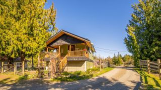 Photo 10: 2939 Laverock Rd in : ML Shawnigan House for sale (Malahat & Area)  : MLS®# 873048