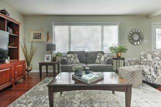 Photo 20:  in Edmonton: Zone 04 House for sale : MLS®# E4248809