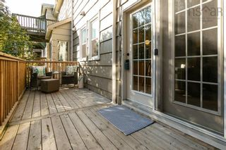 Photo 14: 5214 Smith Street in Halifax: 2-Halifax South Multi-Family for sale (Halifax-Dartmouth)  : MLS®# 202125883