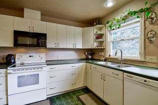 "Photo 7: 10969 86A Avenue in Delta: Nordel House for sale in ""Nordel"" (N. Delta)  : MLS®# R2135057"