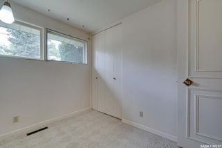Photo 15: 6 Spinks Drive in Saskatoon: West College Park Residential for sale : MLS®# SK869610