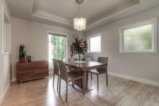 Photo 2: 1819 Westmount Road NW in Calgary: Hillhurst Detached for sale : MLS®# A1147955