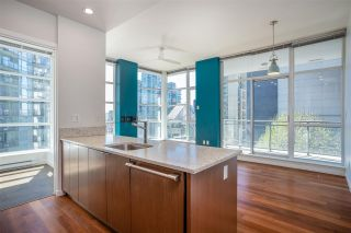 """Photo 10: 906 1205 HOWE Street in Vancouver: Downtown VW Condo for sale in """"The Alto"""" (Vancouver West)  : MLS®# R2578260"""