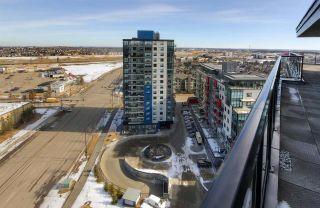 Photo 32: 1224 5151 Windermere Boulevard in Edmonton: Zone 56 Condo for sale : MLS®# E4264823