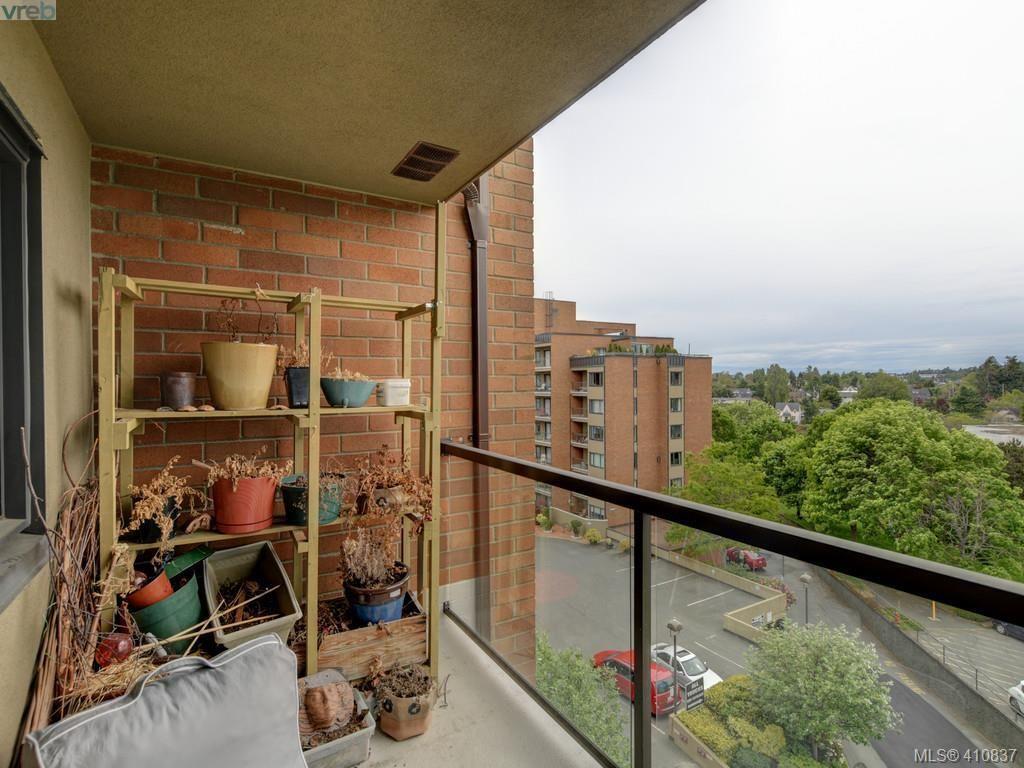 Photo 15: Photos: 507 103 E Gorge Rd in VICTORIA: Vi Burnside Condo for sale (Victoria)  : MLS®# 814346