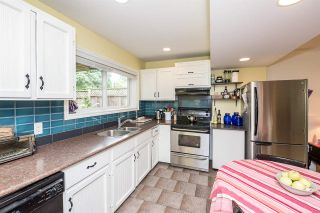 Photo 16: 33226 HAWTHORNE Avenue in Mission: Mission BC House for sale : MLS®# R2123585