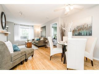 """Photo 9: 217 6833 VILLAGE Green in Burnaby: Highgate Condo for sale in """"CARMEL"""" (Burnaby South)  : MLS®# R2241064"""