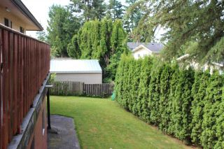 Photo 4: 2337 BEDFORD Place in Abbotsford: Central Abbotsford House for sale : MLS®# R2592174