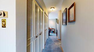 Photo 32: 10615 165 Avenue in Edmonton: Zone 27 House for sale : MLS®# E4247555