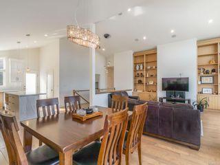 Photo 15: 4637 Laguna Way in : Na North Nanaimo House for sale (Nanaimo)  : MLS®# 870799