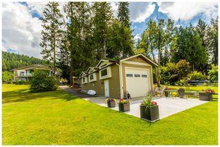 Photo 32: 1943 Eagle Bay Road: Blind Bay House for sale (Shuswap Lake)  : MLS®# 10121872