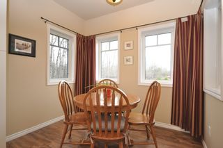 Photo 28: 44 Fairview Road in RM Springfield: Single Family Detached for sale : MLS®# 1206541