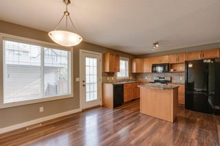 Photo 11: 2516 Eversyde Avenue SW in Calgary: Evergreen Row/Townhouse for sale : MLS®# A1117867