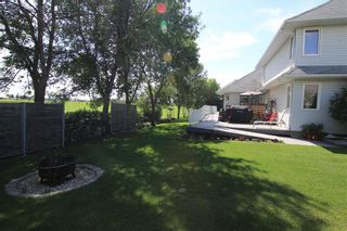 Photo 4: 77 6th Avenue in Carman: RM of Dufferin Residential for sale (R39 - R39)  : MLS®# 202025668