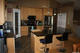 Photo 13: 34 Werschner Drive South in Dundurn: Residential for sale (Dundurn Rm No. 314)  : MLS®# SK861256