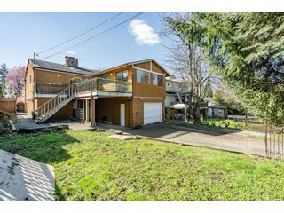 Photo 38: 6461 ELWELL Street in Burnaby: Highgate House for sale (Burnaby South)  : MLS®# R2561803