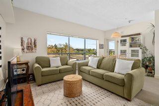 Photo 2: 519 870 Short St in : SE Quadra Condo for sale (Saanich East)  : MLS®# 857123