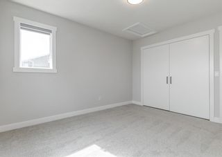 Photo 26: 89 Sidon Crescent SW in Calgary: Signal Hill Detached for sale : MLS®# A1148072