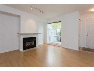 """Photo 5: 58 13706 74TH Avenue in Surrey: East Newton Townhouse for sale in """"Ashlea Gate"""" : MLS®# F1448974"""