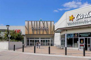"""Photo 15: 213 10530 154 Street in Surrey: Guildford Condo for sale in """"Creekside"""" (North Surrey)  : MLS®# R2205122"""