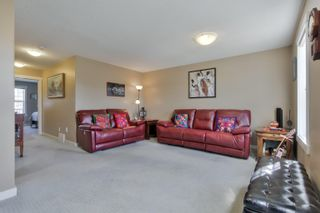 Photo 40: 1062 GAULT Boulevard in Edmonton: Zone 27 Townhouse for sale : MLS®# E4261913