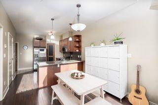 Photo 11: 414 866 Brock Ave in Langford: La Langford Proper Condo for sale : MLS®# 872054