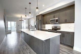 Photo 8: 10740 153 Street NW in Edmonton: Zone 21 House for sale : MLS®# E4228572
