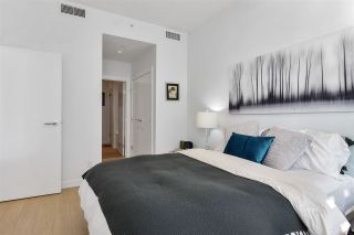 """Photo 12: 2802 988 QUAYSIDE Drive in New Westminster: Quay Condo for sale in """"RIVERSKY2 BY BOSA"""" : MLS®# R2569522"""