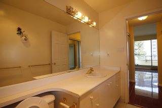 Photo 20: 801 5885 OLIVE AVENUE in Burnaby South: Home for sale : MLS®# R2050367