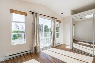 Photo 20: 214 MOWAT Street in New Westminster: Uptown NW House for sale : MLS®# R2615823