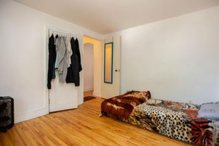 Photo 21: 695 Garfield Street North in Winnipeg: West End Residential for sale (5C)  : MLS®# 202015307