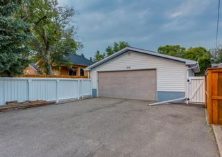 Photo 47: 1611 16A Street SE in Calgary: Inglewood Detached for sale : MLS®# A1135562