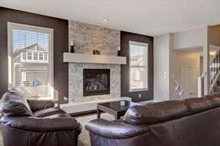 Photo 5: 5 CHAPARRAL VALLEY Crescent SE in Calgary: Chaparral Detached for sale : MLS®# C4232249