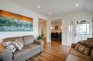 """Photo 6: 903 WALLS Avenue in Coquitlam: Maillardville House for sale in """"ALSBURY MUNDY"""" : MLS®# R2585242"""