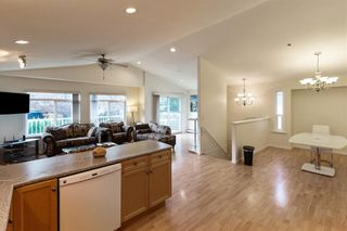Photo 5: 2146 MARY HILL ROAD in Port Coquitlam: Central Pt Coquitlam House for sale : MLS®# R2517104