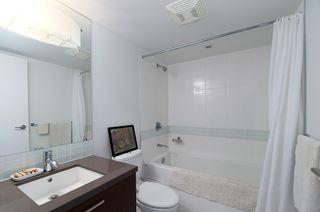 """Photo 11: 104 13380 108 Avenue in Surrey: Whalley Condo for sale in """"CITYPOINT"""" (North Surrey)  : MLS®# R2058518"""