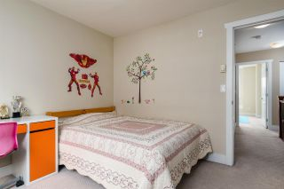Photo 18: 228 368 ELLESMERE AVENUE in Burnaby: Capitol Hill BN Townhouse for sale (Burnaby North)  : MLS®# R2168719