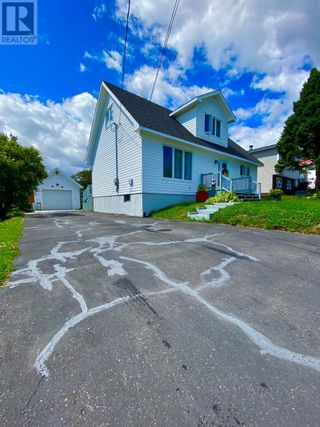 Photo 6: 33 second Avenue in Lewisporte: House for sale : MLS®# 1235599