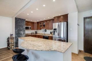 Photo 11: 505 1100 8 Avenue SW in Calgary: Downtown West End Apartment for sale : MLS®# A1120834