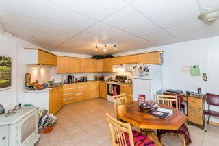 Photo 69: 3197 White Lake Road in Tappen: Little White Lake House for sale (Tappen/Sunnybrae)  : MLS®# 10131005