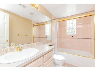 Photo 21: 27924 112 Avenue in Maple Ridge: Whonnock House for sale : MLS®# R2611197