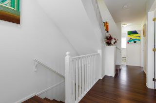 Photo 16: 6 7488 SALISBURY Avenue in Burnaby: Highgate Townhouse for sale (Burnaby South)  : MLS®# R2569684