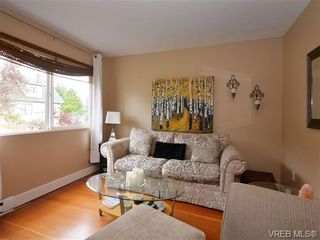 Photo 2: 3283 Albion Rd in VICTORIA: SW Tillicum House for sale (Saanich West)  : MLS®# 701670