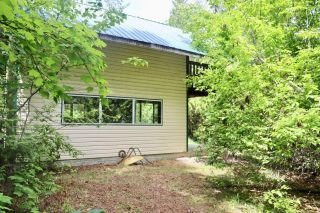 Photo 16: 1445 WEST CRESTON ROAD in Creston: Vacant Land for sale : MLS®# 2458956