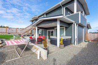 Photo 47: 473 Arizona Dr in : CR Willow Point House for sale (Campbell River)  : MLS®# 888155