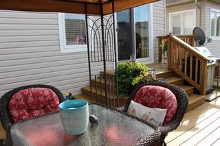 Photo 31: 649 Prince Of Wales Drive in Cobourg: House for sale : MLS®# 510851253
