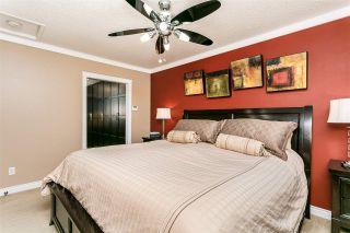Photo 11: 7208 84 Avenue in Edmonton: Zone 18 House for sale : MLS®# E4231560